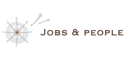 Jobs & People